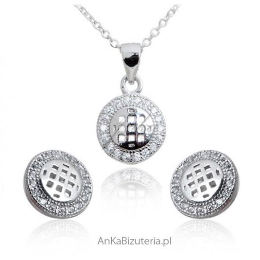 Randki Biżuteria Tiffany wiccan pogańskie serwisy randkowe