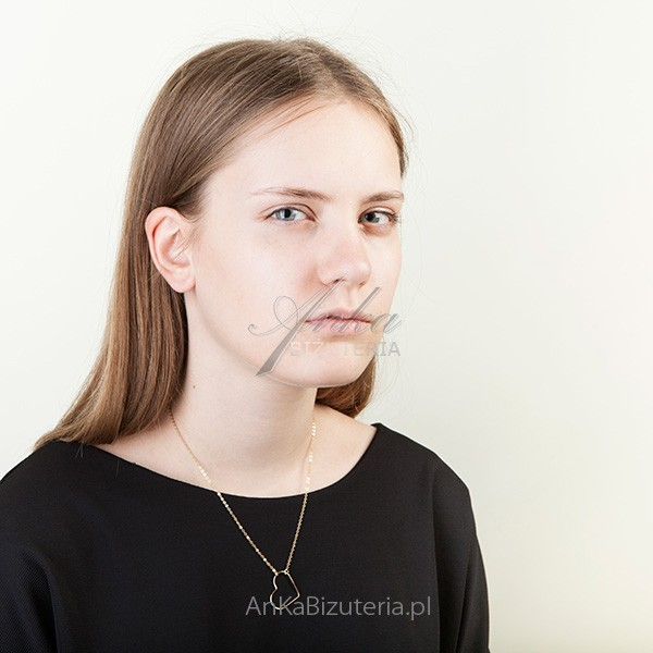 Następne - bizuteria-srebrna-komplet-bizuterii-damskiej-