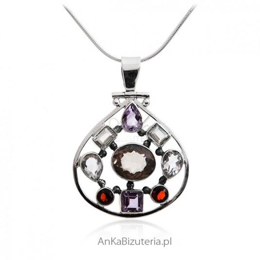https://www.ankabizuteria.pl/14329-large_default/zawieszka-srebrna-z-naturalnymi-kamieniami.jpg