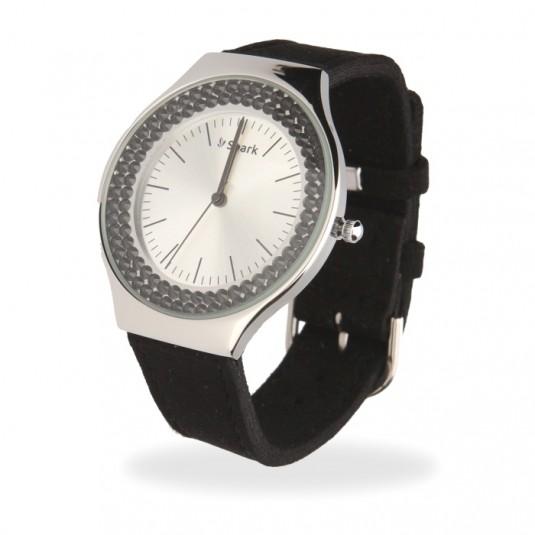 Zegarek Swarovski - damski zegarek CENTELLA