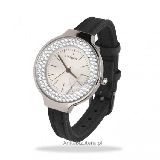 Zegarek damski Swarovski