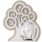 Pamiątka Pierwszej Komunii Świętej - Drzewko życia