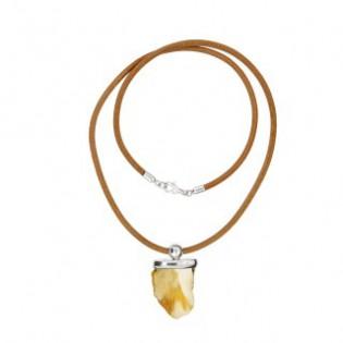 Unikatowa biżuteria srebrna z bursztynem - Wyjątkowa biżuteria.