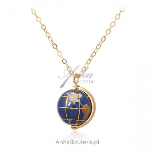 [Obrazek: globus-naszyjnik-srebrny-pozlacany-z-lapis-lazuli.jpg]