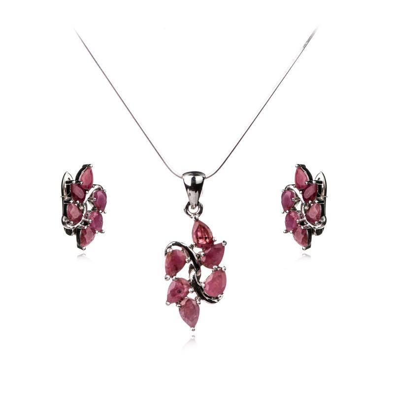 biżuteria damska wiosna 2016