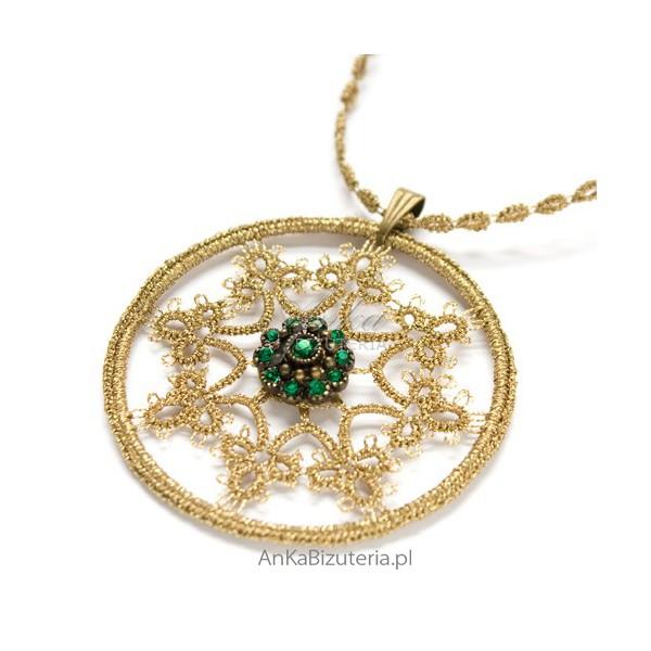 Damska biżuteria dla kobiet ze srebra. Zobacz!