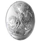 anioł stroz, pamiatka na chrzest